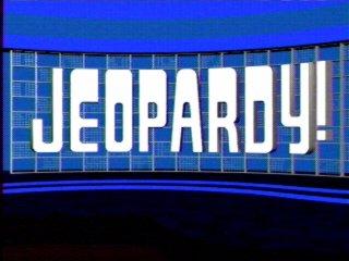 jeopardy_1452747838150.jpg