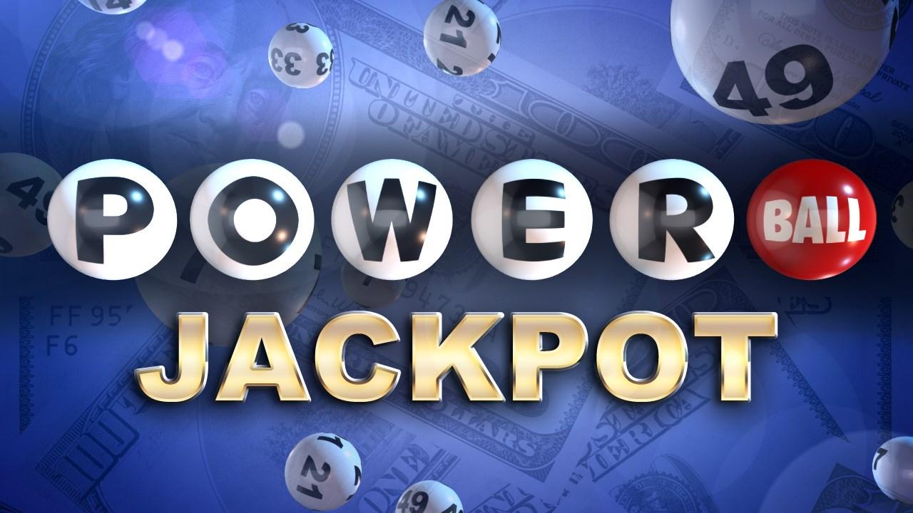 powerball jackpot_1452672747286.jpg