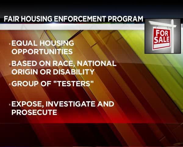 Cuomo Announces Fair Housing Enforcement Program_20160215031003