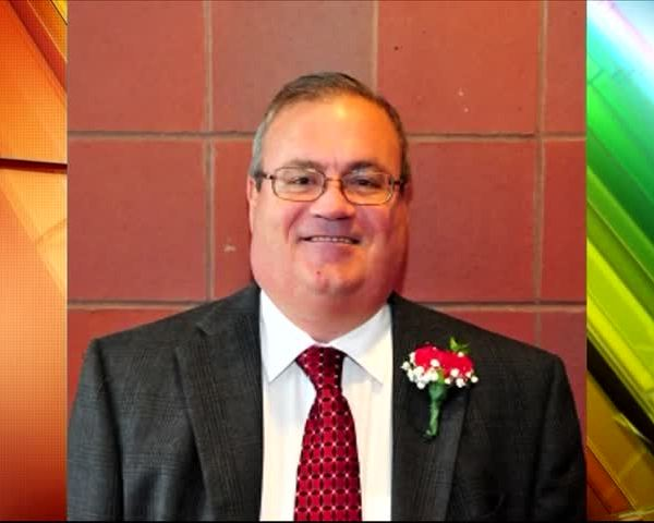 City Councilman Charged With DWI On His Way To Meeting_20160209233007