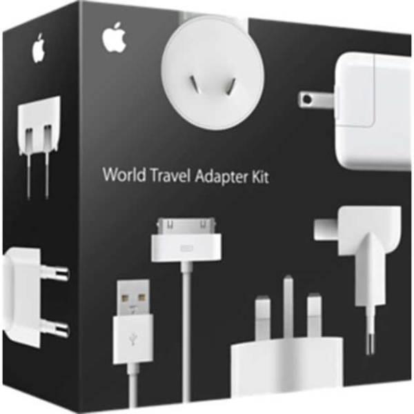 AppleWorldTravelAdapterKit_1455816005195.jpg