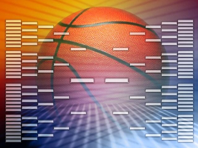 Basketball Bracket_1455598487412.jpg