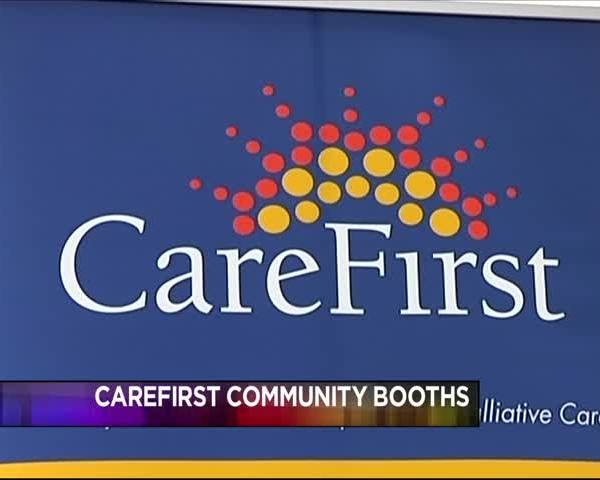 CareFirst Shows Community Support_84702383-159532