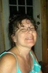 Carolyn J. Weeks_1456162767769.jpg