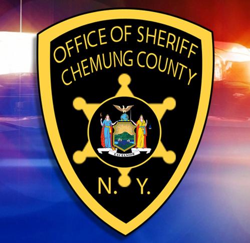 Chemung County Sheriff Patch OTS_1456416963109.jpg
