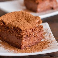 Chocolate Suprise Cake_1456157619435.jpg