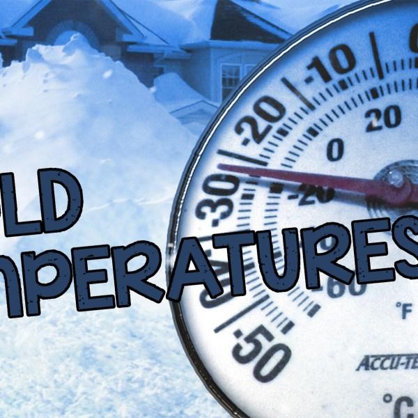 Cold Temperatures_1455319202899.jpg