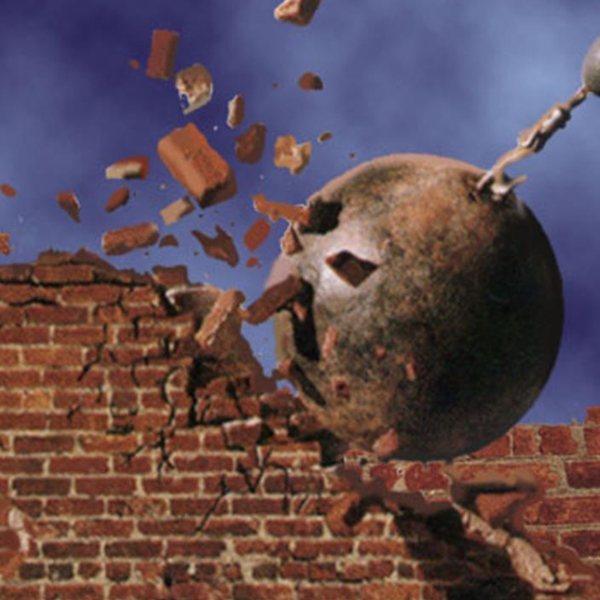 Demolition_1445124929200.jpg