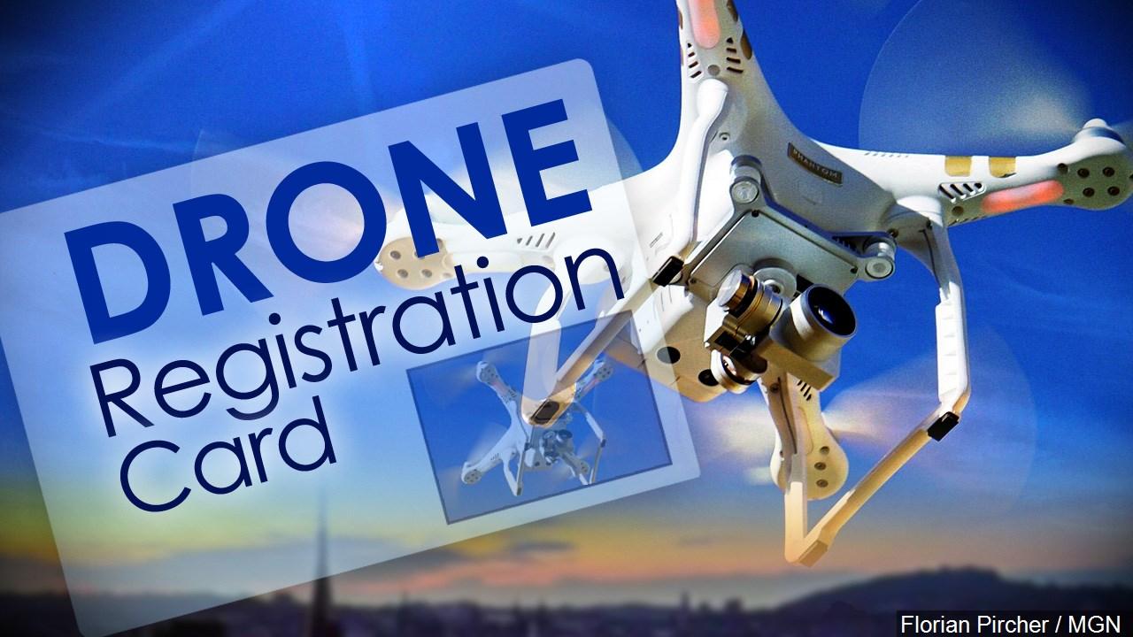Drone_1455867753579.jpg