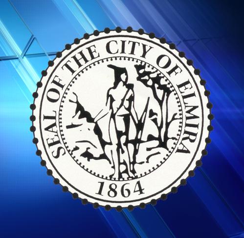 Elmira City Seal_1454055421027.jpg