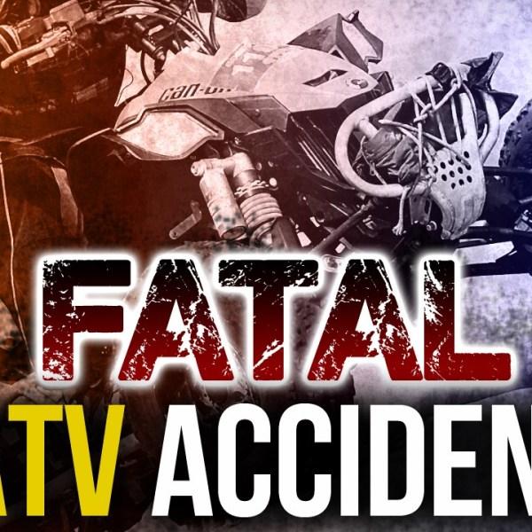 Fatal ATV Accident_1454678214568.jpg