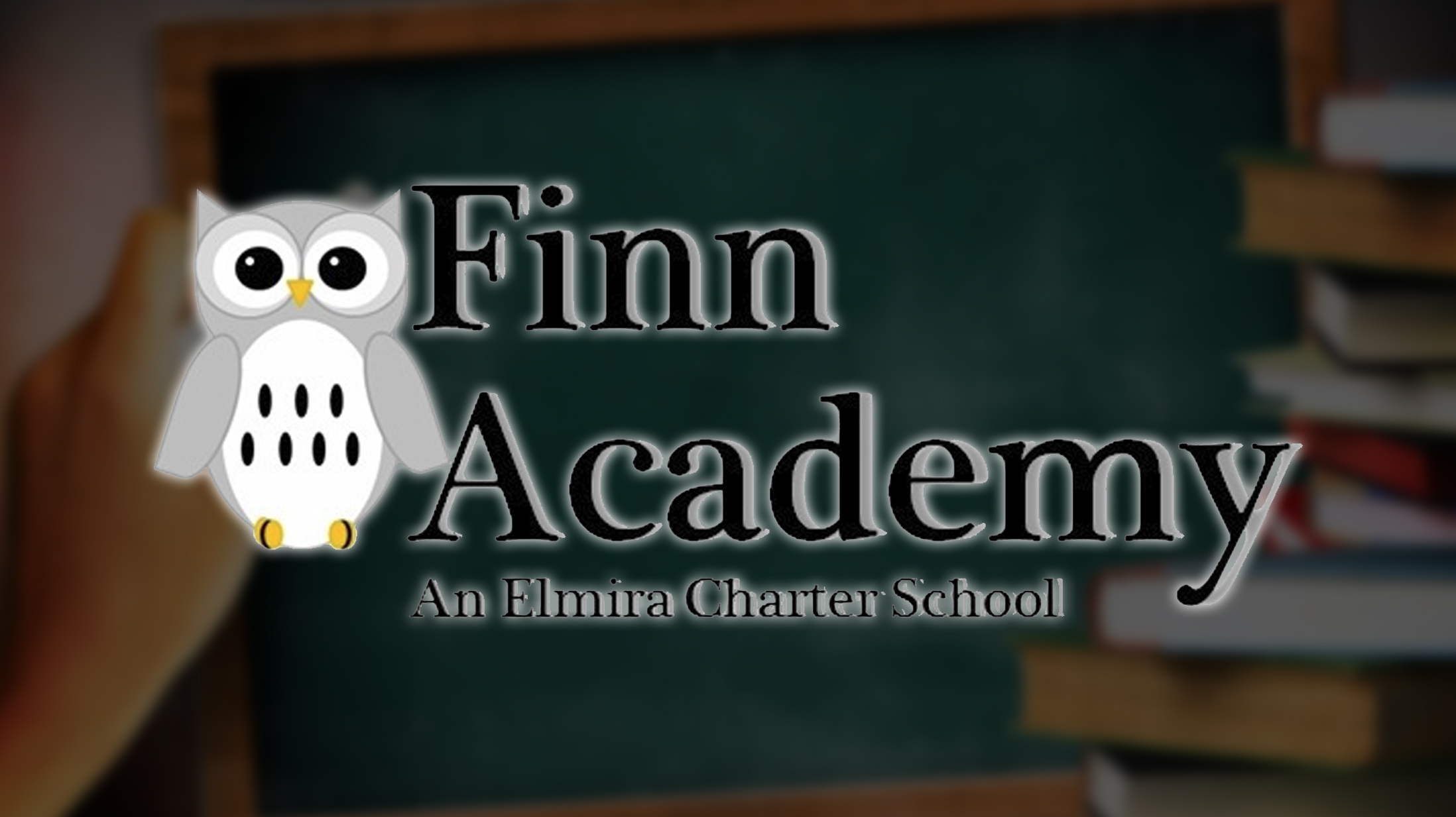 Finn Academy_1455416209754.jpg