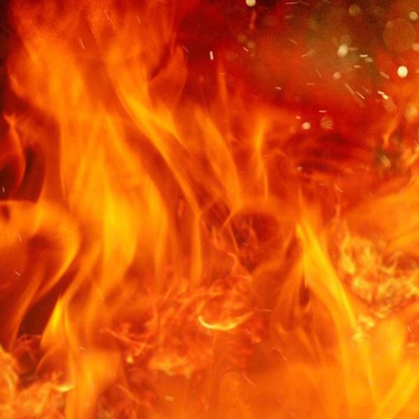 Fire_1454369395388.jpg