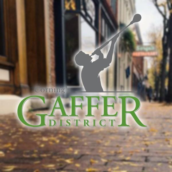 Gaffer District Logo_1455580069864.jpg