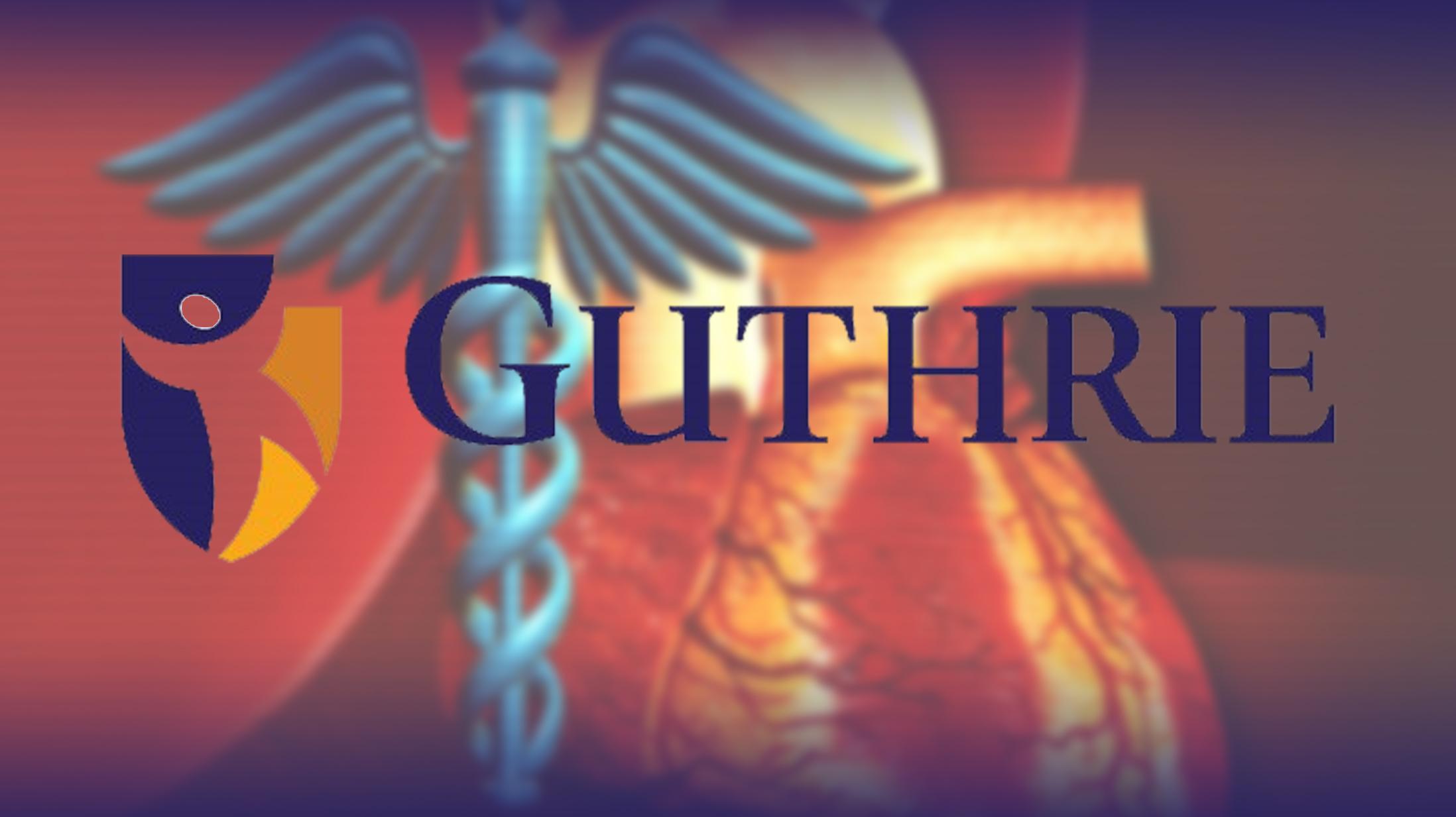 Guthrie Heart Health FOR WEB_1454971442918.jpg