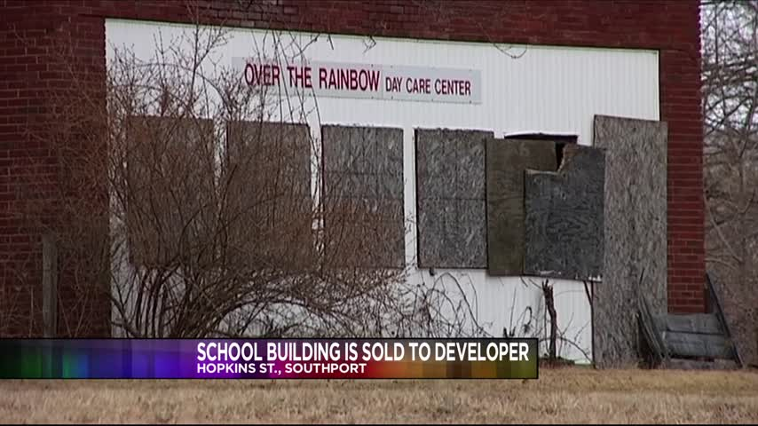 Hopkins Street School Sold To Developer_20160229231514