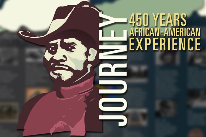 Journey FOR WEB STORY_1455507985692.jpg