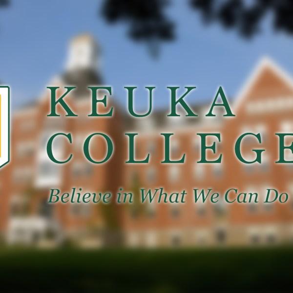 Keuka College_1454810924678.jpg