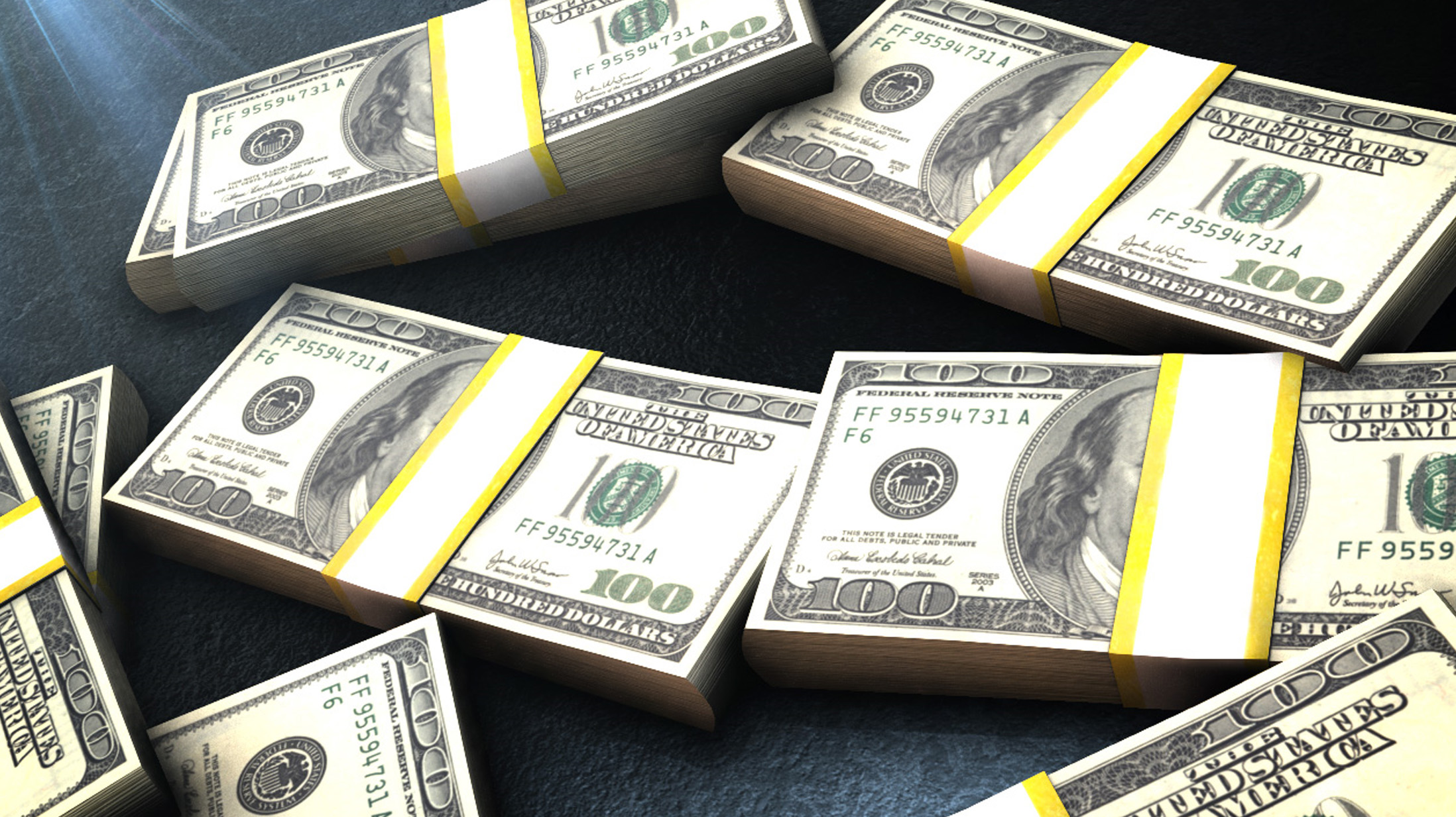 Money 10122015_1454461465269.jpg