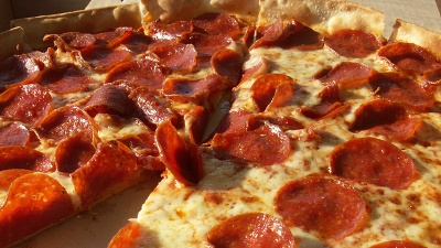 Pepperoni-pizza-jpg_20151013200704-159532