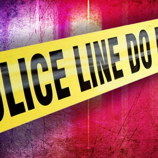 Police Tape_1454459990792.jpg