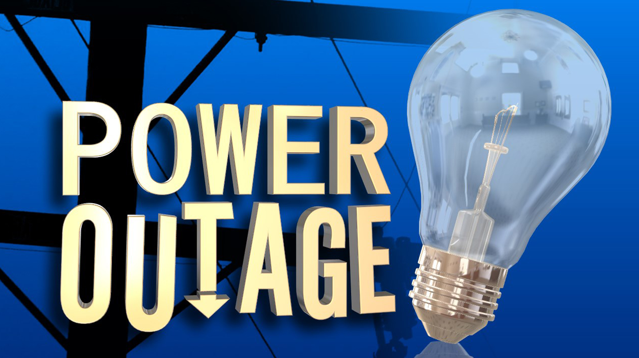 Power Outage 11 18 2015_1447895258788.jpg