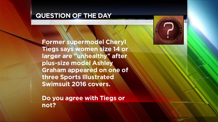 Question Of The Day- Size 14_75815109-159532