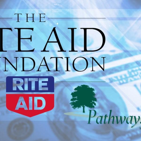Rite Aid_Pathways_1455841599637.jpg