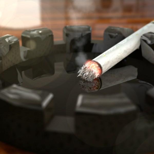 Smoking 11182015_1454541861190.jpg