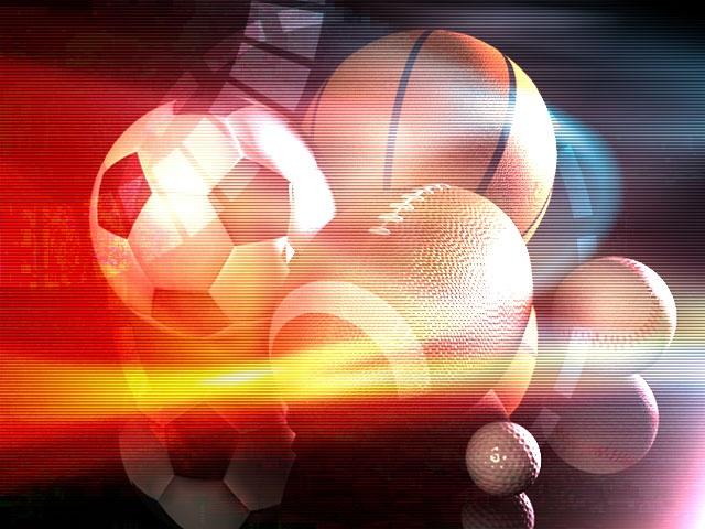 Sports_1456544420455.jpg