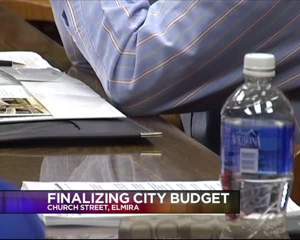 Steps To Finalize City Budget_28124962-159532