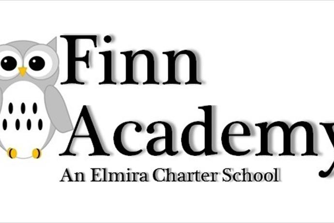 Finn Academy an Elmira Charter School _6145646548448462218