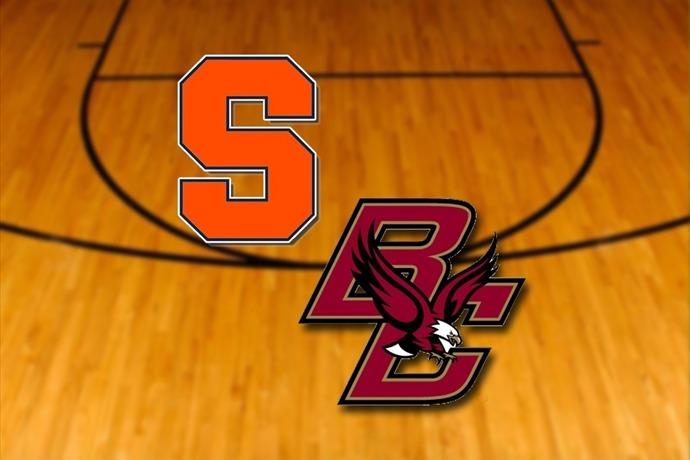 Syracuse - Boston College Basketball_-3024594675682555126-118809342