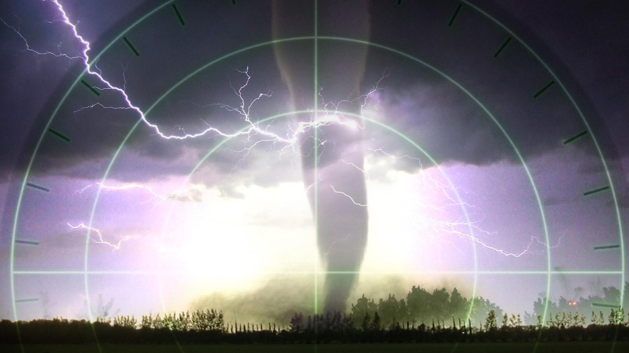 Tornado pic FOR WEB_1456445440417.jpg