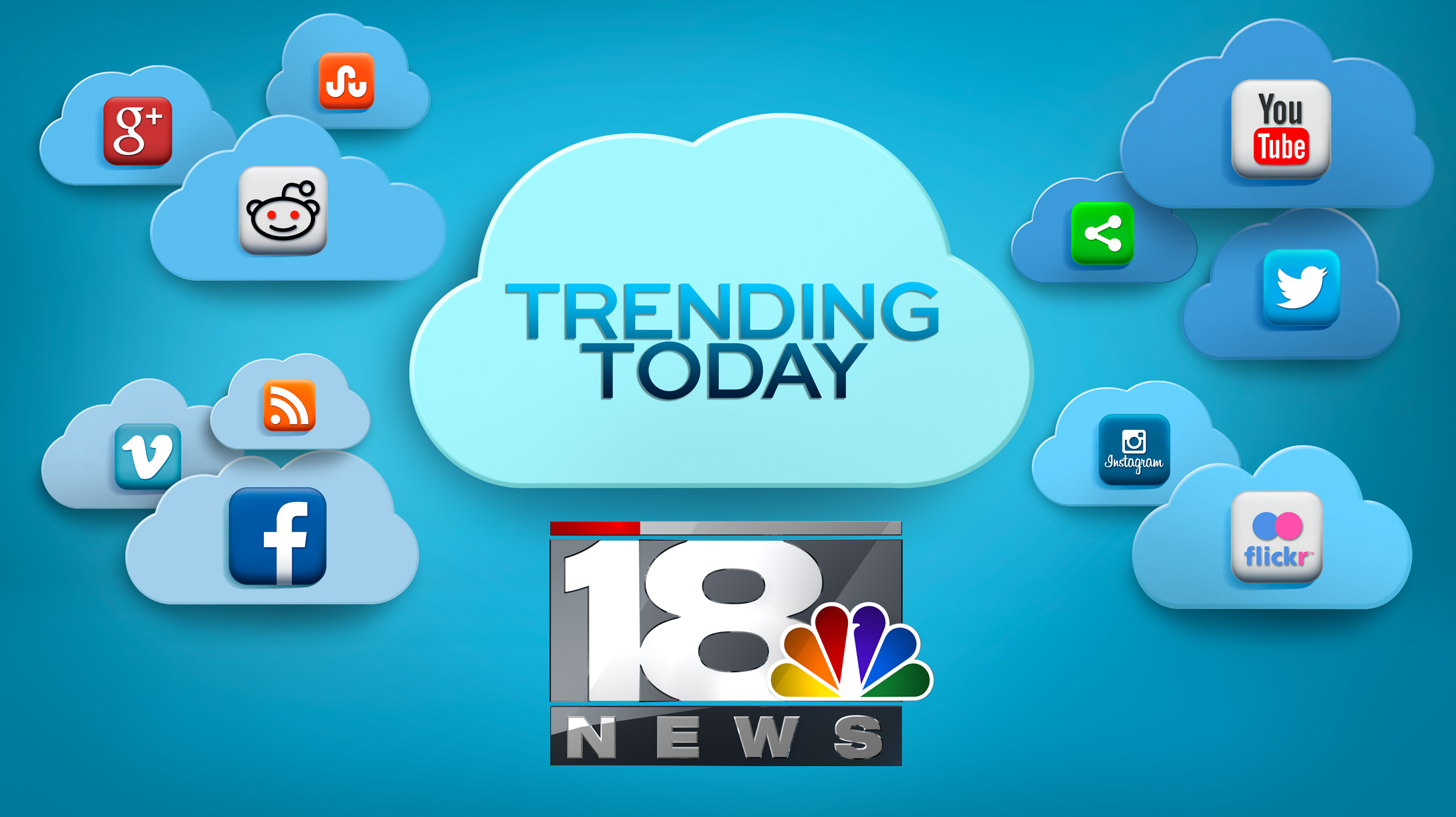 Trending Today_1453333910146.jpg