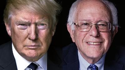 Trump--Sanders-split-jpg_20160210033300-159532