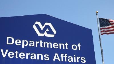 Veterans-Administration-jpg_20150917182314-159532