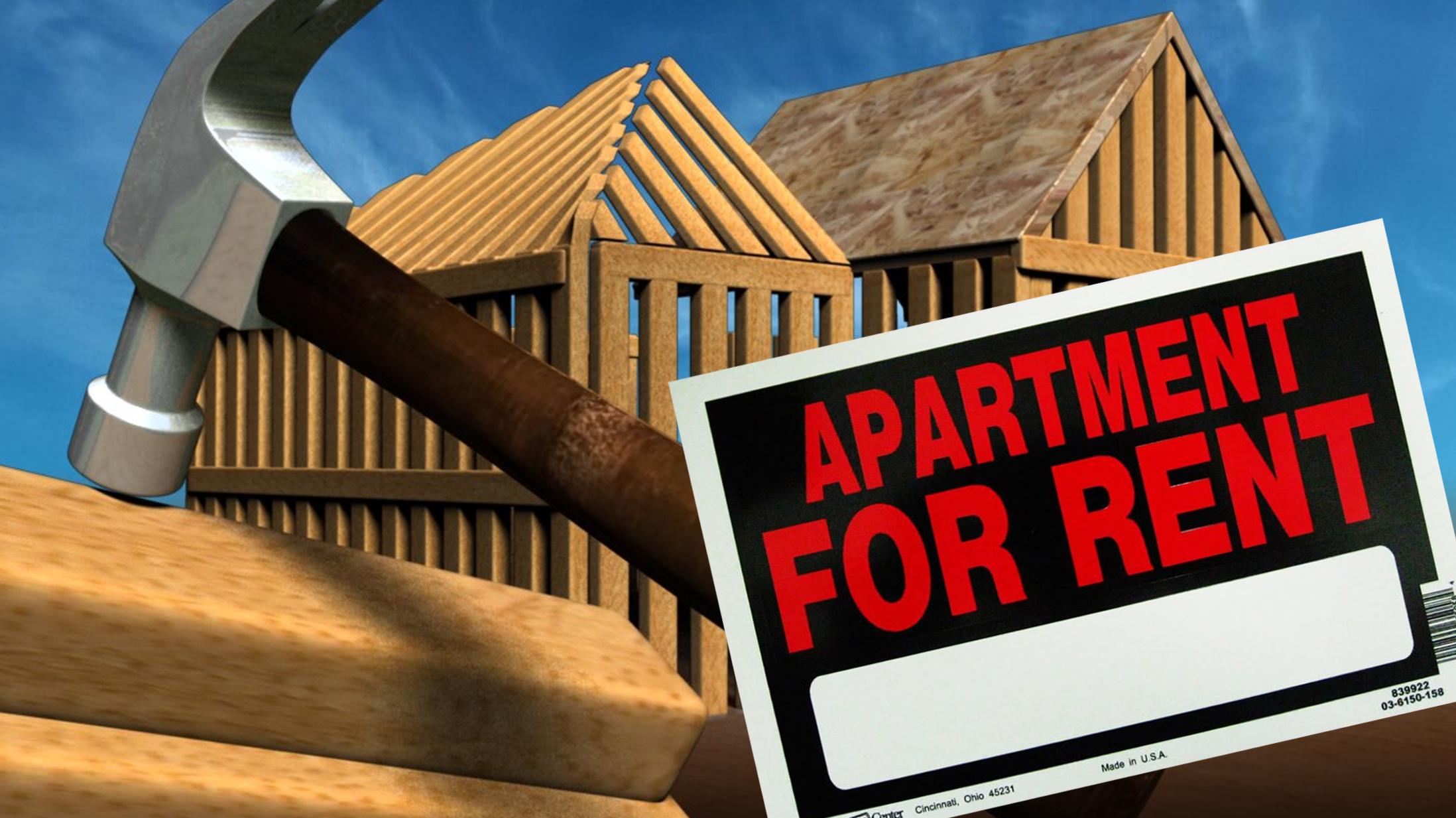 Watkins Glen Apartments PIC FOR WEB_1456529099075.jpg