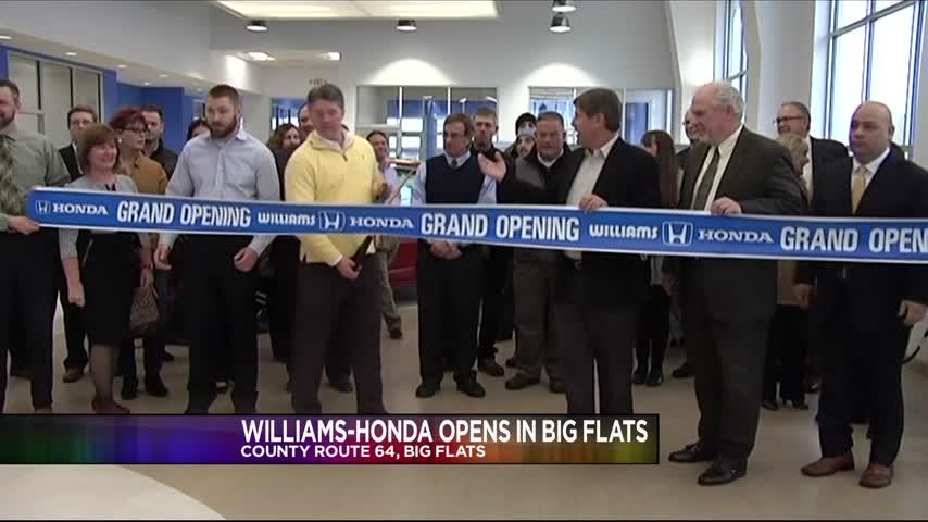 Williams-Honda Opens_34827178-159532
