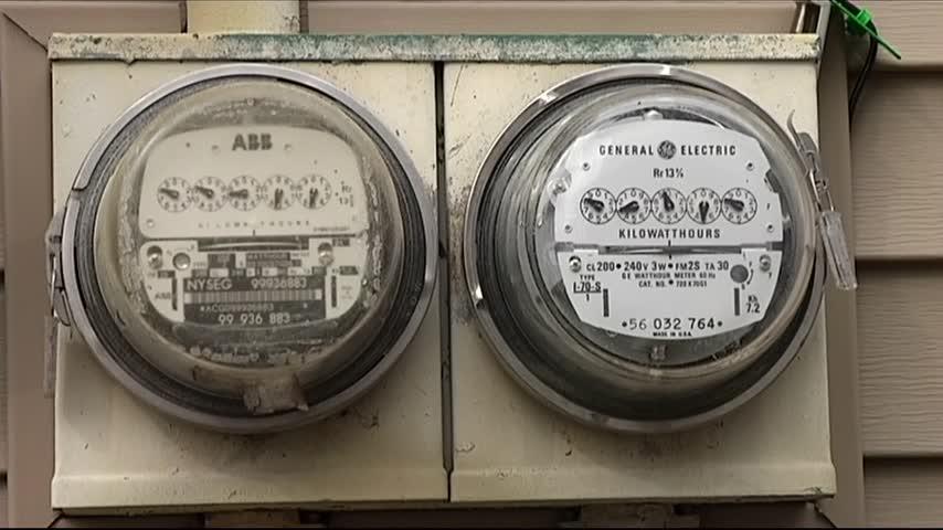 Energy Bill Scammers Spotted Going Door-To-Door In Our Area_20160208231502