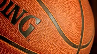 closeup-of-Spalding-brand-basketball--NBA_20151204080121-159532-159532