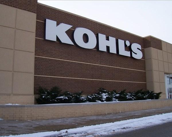 kohl's_1456505684191.jpg