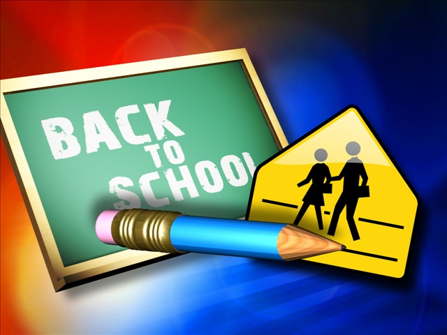 Back to School 2_1458186849944.jpg