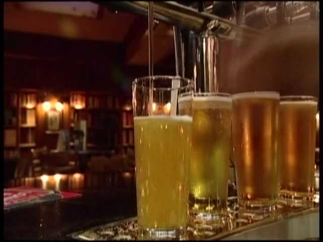 Beverage Council Could Be on Tap_95380133-159532