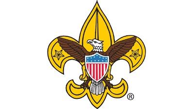 Boy-Scouts-of-America-jpg_20150728003032-159532