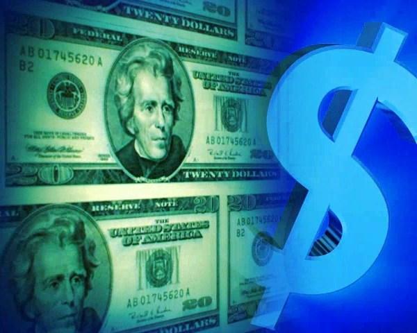 Cashflow_1459472197443.jpg