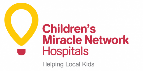 Children's Miracle Network_1_1457511123553.png