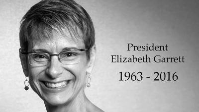 Cornell-President-Elizabeth-Garrett_20160308145452-159532-159532