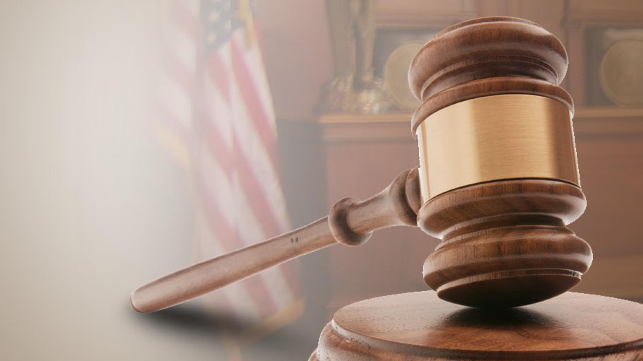 Courtroom_1459374812108.jpg