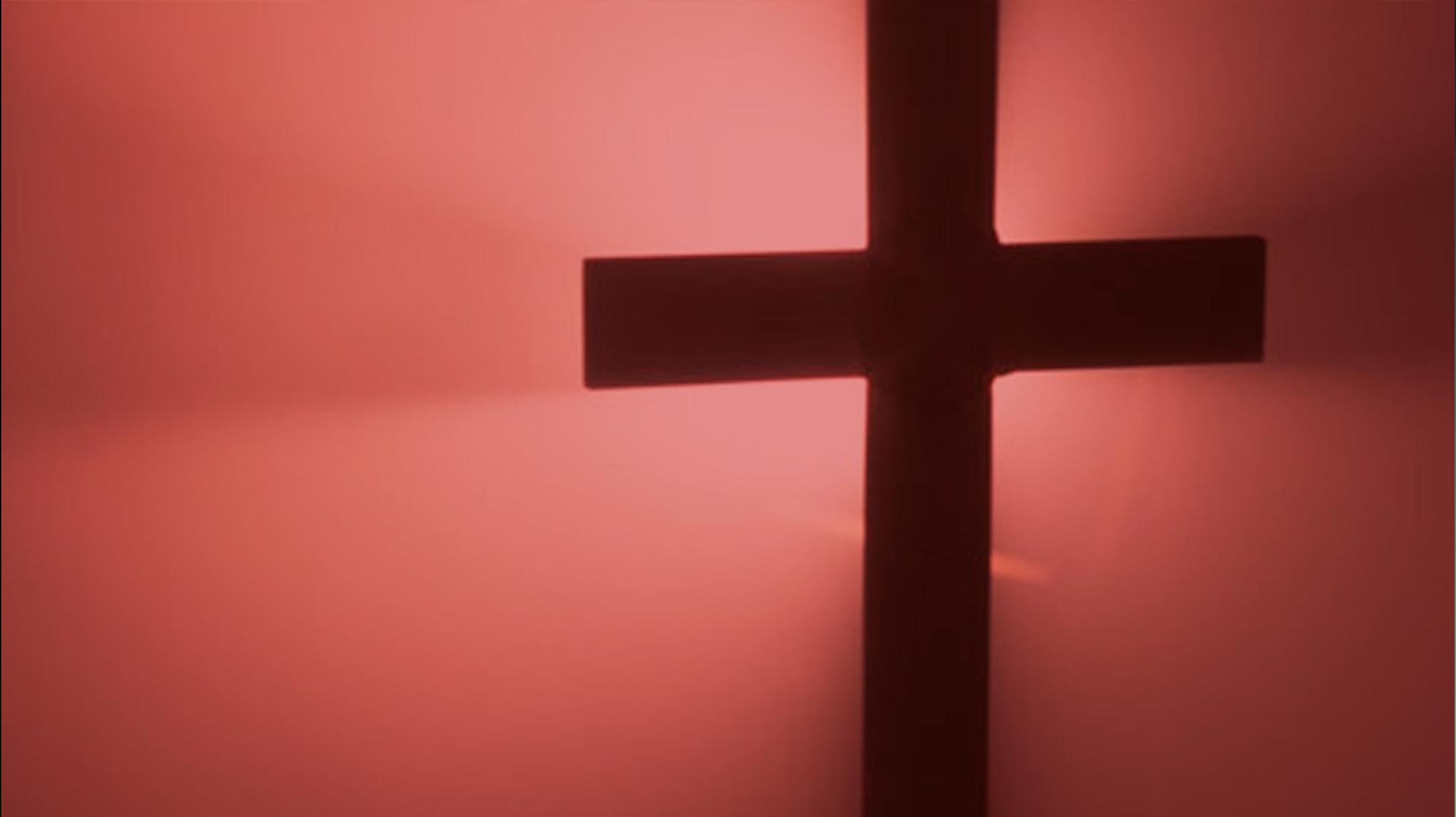 Cross For Web_1457918888147.jpg